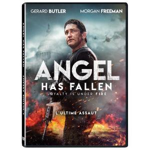 3d angelhasfallen dvd 1572113266