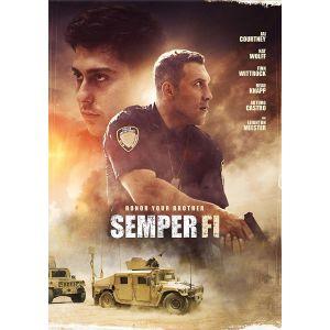 Semperfi 1572117541