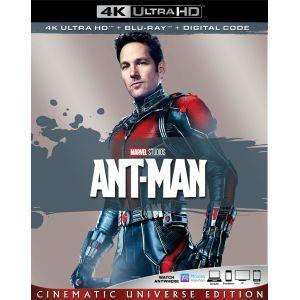 Ant man4k 1572124941