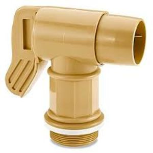 Drum faucet   2 inch opening 1572570865