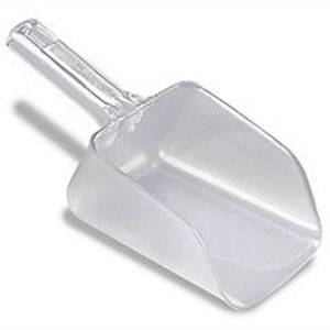 32oz plastic scoop 1572572598