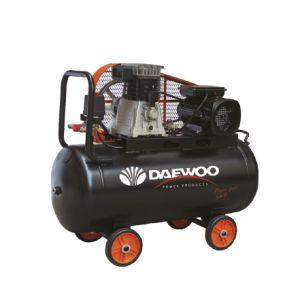 Daewoo daac100c 1573139406