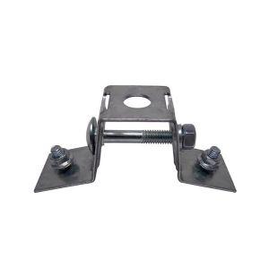 Simplefix top bracket 1573370676