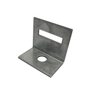 Simplefix universal angle bracket 1573371891