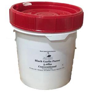 Bg pails 5 lbs 1573404403