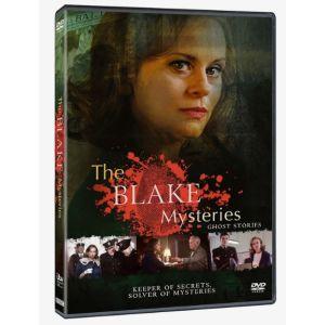 Blake 1573429037