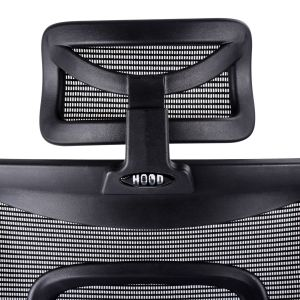 Chair headrest 1573816003