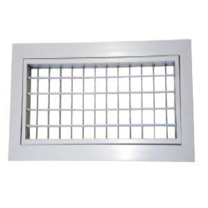 Dd grille 1574113759