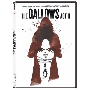 Gallows2 1575238970