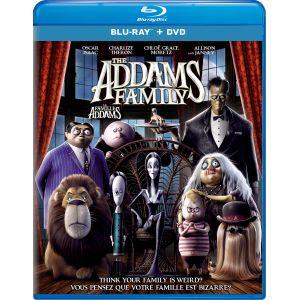 Addamsfamily bdc 1575239501