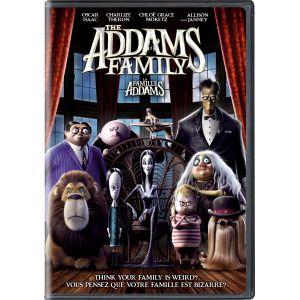 Addamsfamily dvd 1575239692
