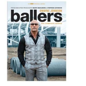 Ballers complete series 1000757017 sd sc 2d final ww skew a642f5af 1575249229