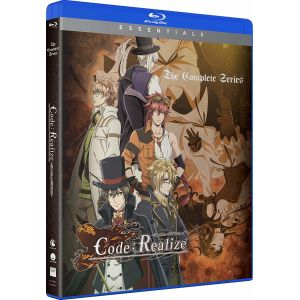 Coderealize 1575779944