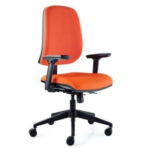 Air thunder high back chair 1 1 1577096678