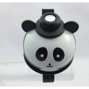 Bell104 panda front 1577826489