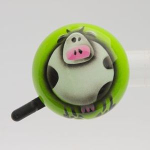Bell129 airbrush happy cow above 1577895399