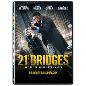 3d 21bridges dvd 1577896837