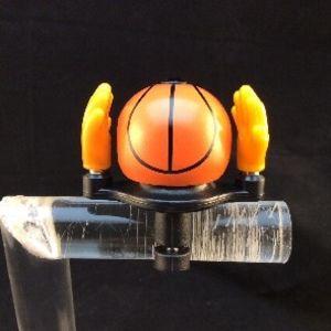 Bell108 basketball 1577911558