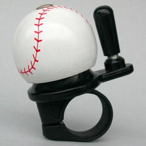 Bell98 baseball side 1577914970