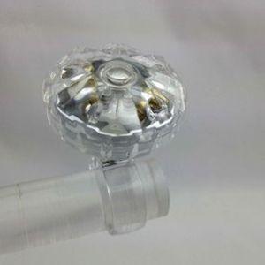 Bell109 diamond clear side 1577916699