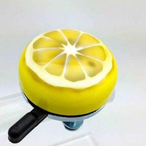 Bell132 lemon 1577917509