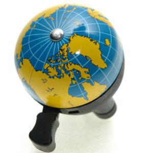 Bell141 globe top 1577918840
