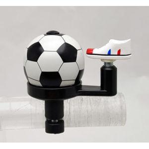 Bell100 football offside 1577921136