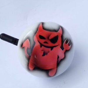 Bell130 little devil top 1577921792