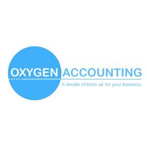 Oxygen logo 1578093162