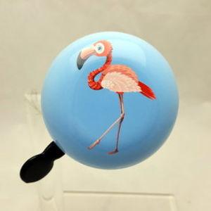 Bell136 flamingo jazz 1578250924