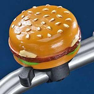 Bell112 hamburger handlebar 1578255724