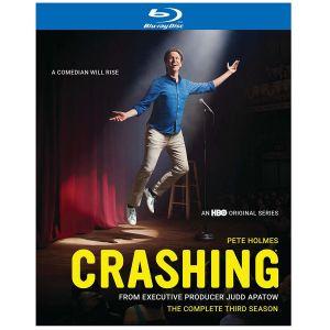 Crashings3bd 1578768558
