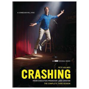 Crashings3 1578768576