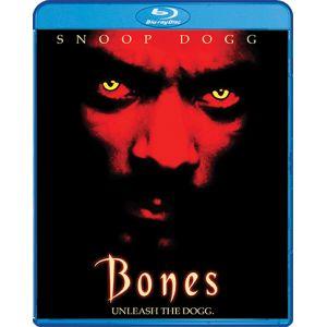 Bones 1578769343