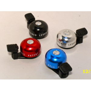 Bar end colour options 1578851782
