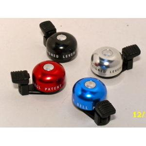Bar end colour options 1578851782