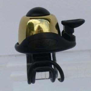 Bell156 flexibell brass side 1578854481