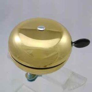 Bell133 brass dome bell 1578865221