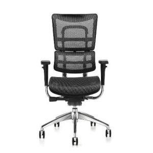 I29 high back mesh ergonomic chair  1  1579694093