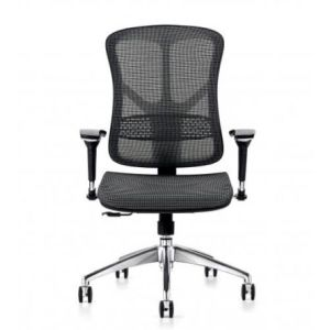 Soft touch black mesh 100 series f94 mesh seat chair p7437 13465 medium 1579698390 1579700033