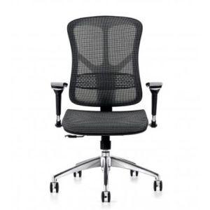 Soft touch black mesh 100 series f94 mesh seat chair p7437 13465 medium 1579698390 1579700033
