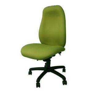 Adapt 680 green 1576511022 1579777268