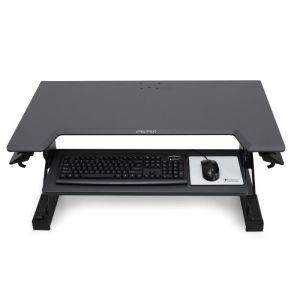 Ergotron workfit tl 33 406 085 front keyboard 800x800 1 1 1579786321