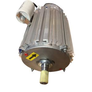 Woods 630 motor 4 1579822889