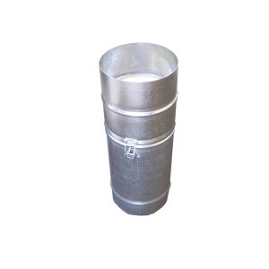 Inline tube filter 1580081002