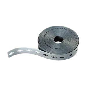 Thermo button strap 1580087385