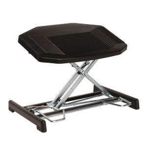 Posturite height adjustable footrest 02 1580124671