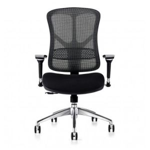 Soft touch black mesh 100 series f94 mesh seat chair p7437 13462 medium 1580481635