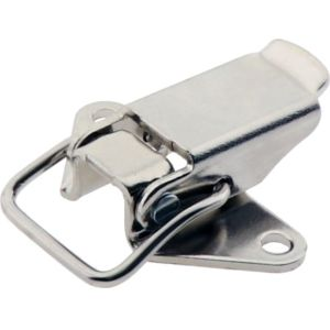 04030 hold down latch non padlock nickel plated 33.5mm 1 1580676810