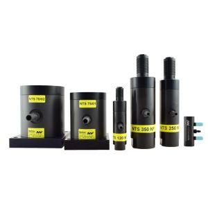 Pneumatic linear vibrator series nts 1024x1024 1580713384
